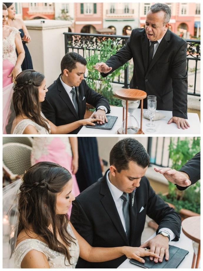 Lakeland-Wedding-Photographer-Portofino-Bay-Hotel-Wedding-Orlando-FL_59.jpg