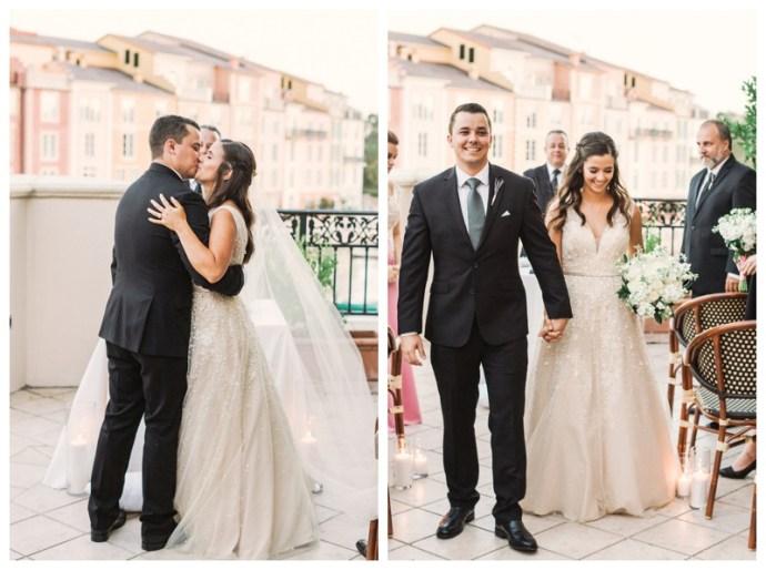 Lakeland-Wedding-Photographer-Portofino-Bay-Hotel-Wedding-Orlando-FL_62.jpg