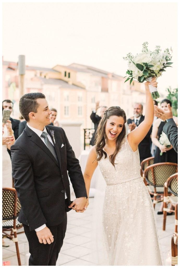 Lakeland-Wedding-Photographer-Portofino-Bay-Hotel-Wedding-Orlando-FL_66.jpg