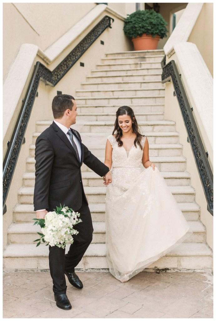 Lakeland-Wedding-Photographer-Portofino-Bay-Hotel-Wedding-Orlando-FL_69.jpg