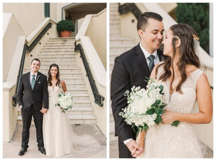 Lakeland-Wedding-Photographer-Portofino-Bay-Hotel-Wedding-Orlando-FL_70.jpg