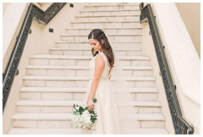 Lakeland-Wedding-Photographer-Portofino-Bay-Hotel-Wedding-Orlando-FL_72.jpg