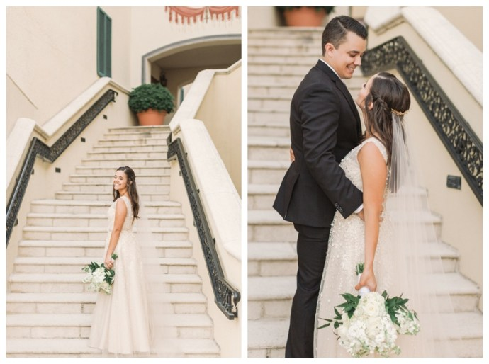 Lakeland-Wedding-Photographer-Portofino-Bay-Hotel-Wedding-Orlando-FL_75.jpg
