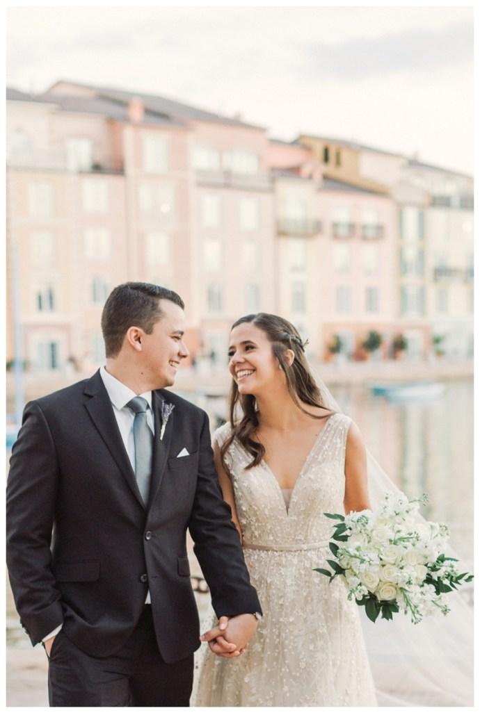Lakeland-Wedding-Photographer-Portofino-Bay-Hotel-Wedding-Orlando-FL_79.jpg