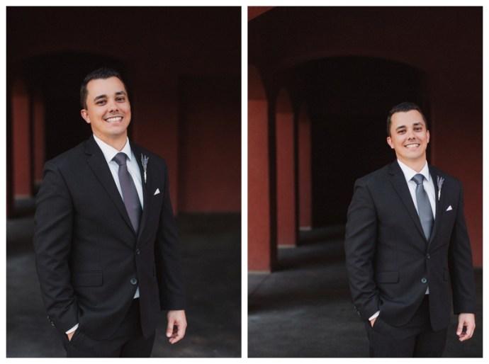 Lakeland-Wedding-Photographer-Portofino-Bay-Hotel-Wedding-Orlando-FL_83.jpg