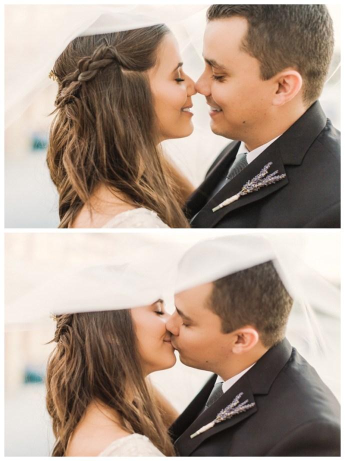 Lakeland-Wedding-Photographer-Portofino-Bay-Hotel-Wedding-Orlando-FL_88.jpg