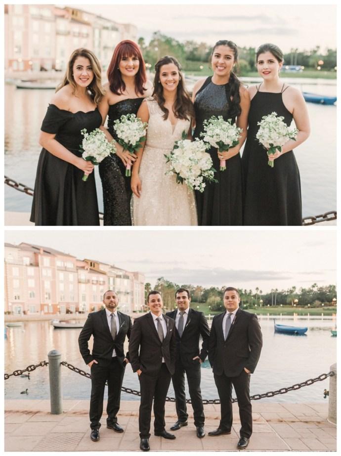 Lakeland-Wedding-Photographer-Portofino-Bay-Hotel-Wedding-Orlando-FL_90.jpg