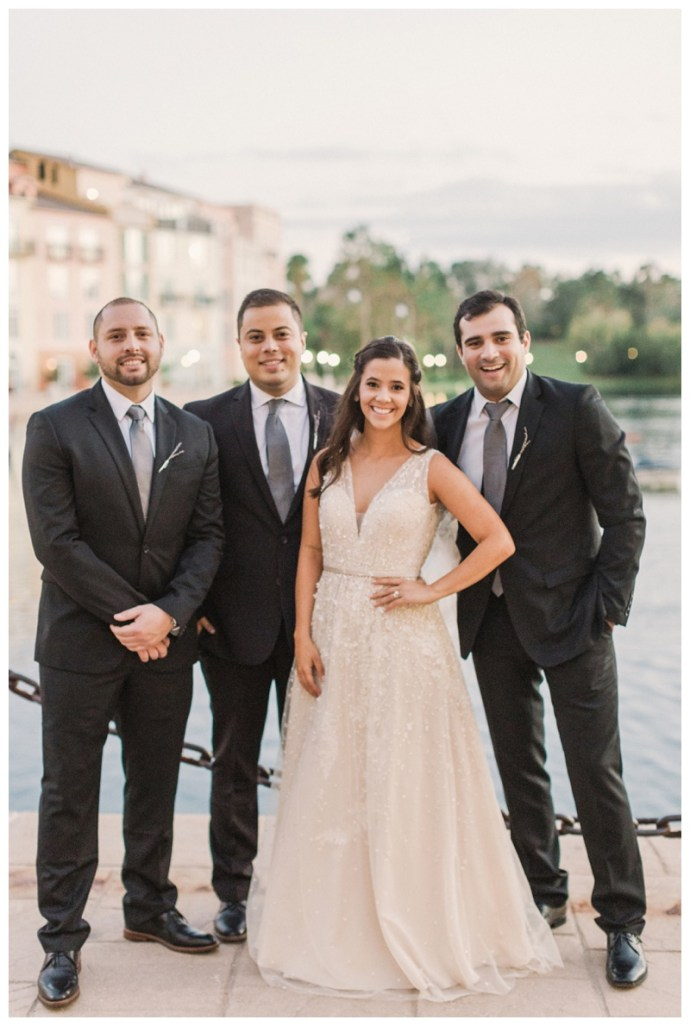 Lakeland-Wedding-Photographer-Portofino-Bay-Hotel-Wedding-Orlando-FL_95.jpg