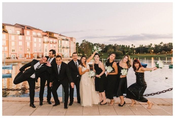 Lakeland-Wedding-Photographer-Portofino-Bay-Hotel-Wedding-Orlando-FL_96.jpg