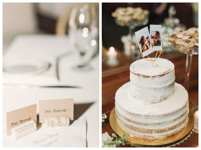 Lakeland-Wedding-Photographer-Portofino-Bay-Hotel-Wedding-Orlando-FL_99.jpg