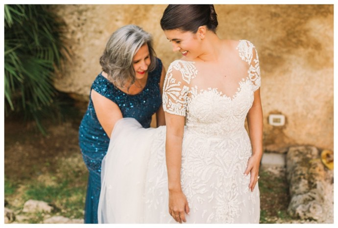 lakeland-wedding-photographer_Kate+Carlo_Destination-Wedding-Italy_19.jpg