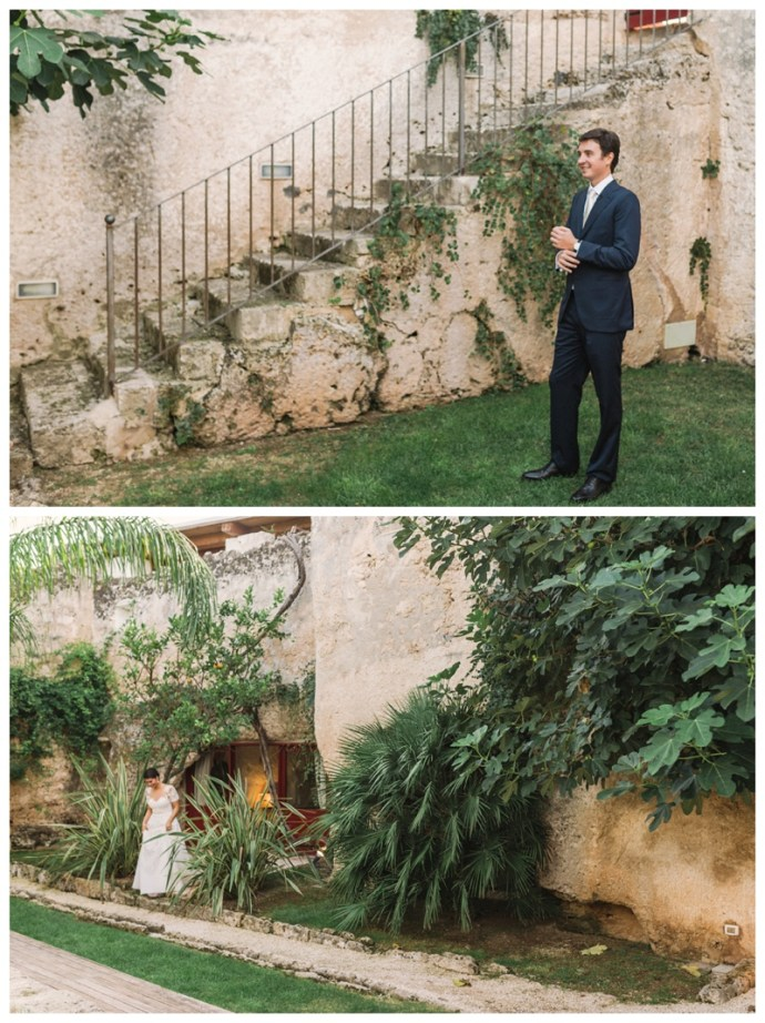 lakeland-wedding-photographer_Kate+Carlo_Destination-Wedding-Italy_28.jpg