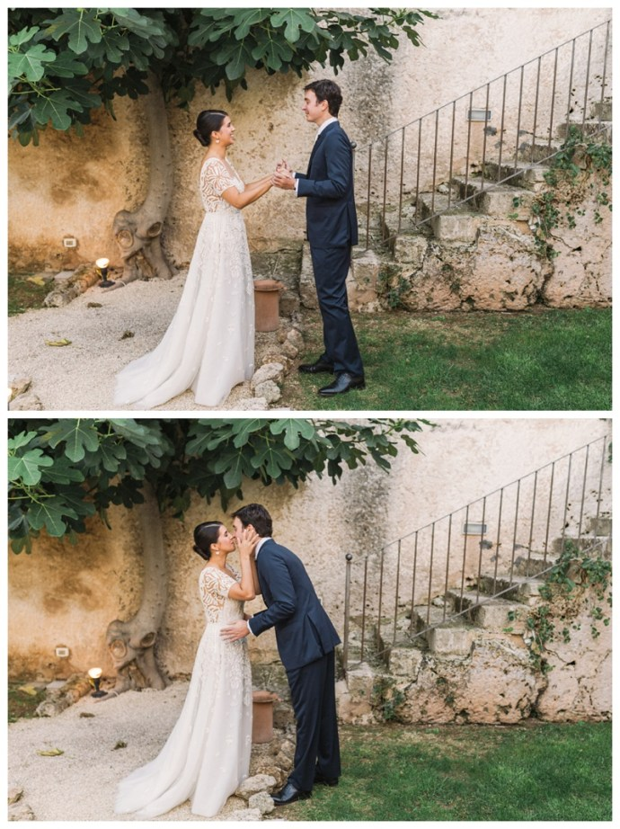 lakeland-wedding-photographer_Kate+Carlo_Destination-Wedding-Italy_31.jpg
