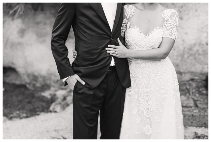 lakeland-wedding-photographer_Kate+Carlo_Destination-Wedding-Italy_36.jpg