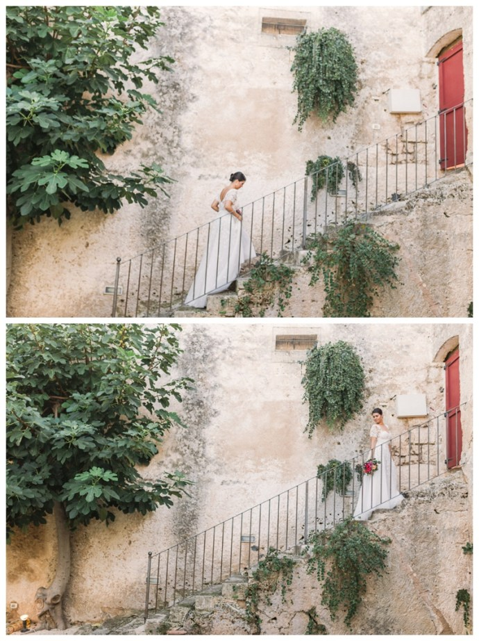 lakeland-wedding-photographer_Kate+Carlo_Destination-Wedding-Italy_37.jpg