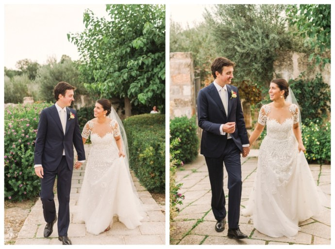 lakeland-wedding-photographer_Kate+Carlo_Destination-Wedding-Italy_67.jpg