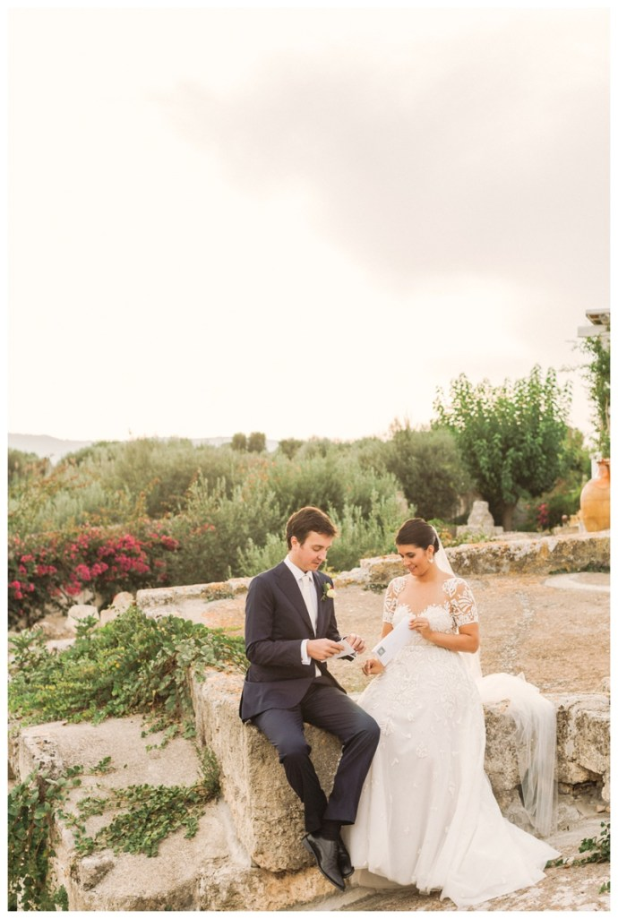lakeland-wedding-photographer_Kate+Carlo_Destination-Wedding-Italy_68.jpg