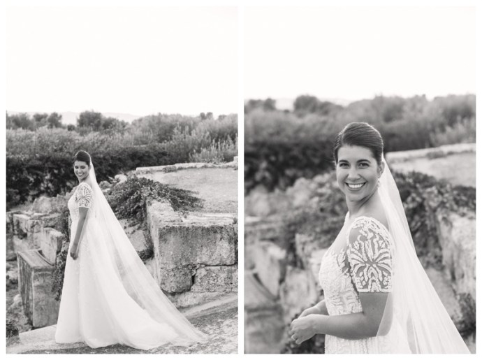 lakeland-wedding-photographer_Kate+Carlo_Destination-Wedding-Italy_71.jpg