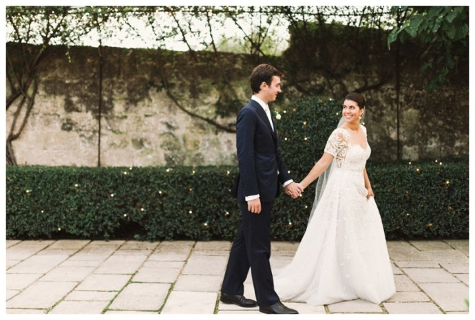 lakeland-wedding-photographer_Kate+Carlo_Destination-Wedding-Italy_82.jpg