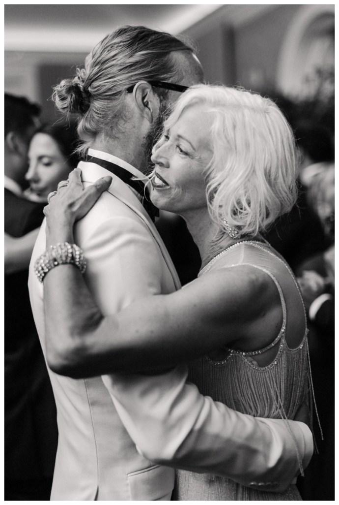 Lakeland-Wedding-Photographer_Aly & Shariq_New-York-Botanical-Gardens-NYC_102.jpg