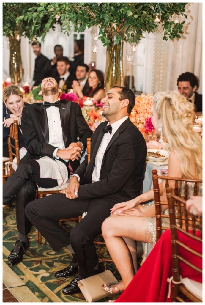 Lakeland-Wedding-Photographer_Aly & Shariq_New-York-Botanical-Gardens-NYC_108.jpg