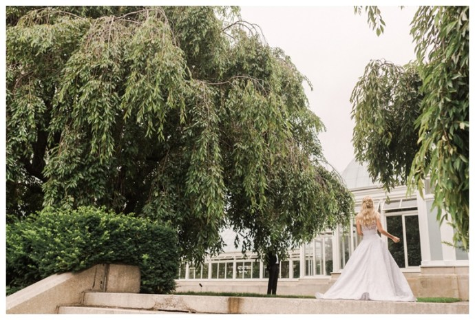 Lakeland-Wedding-Photographer_Aly & Shariq_New-York-Botanical-Gardens-NYC_29.jpg