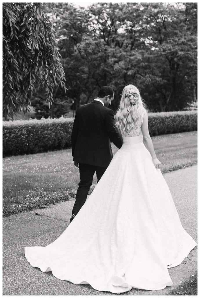 Lakeland-Wedding-Photographer_Aly & Shariq_New-York-Botanical-Gardens-NYC_33.jpg