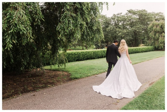 Lakeland-Wedding-Photographer_Aly & Shariq_New-York-Botanical-Gardens-NYC_34.jpg