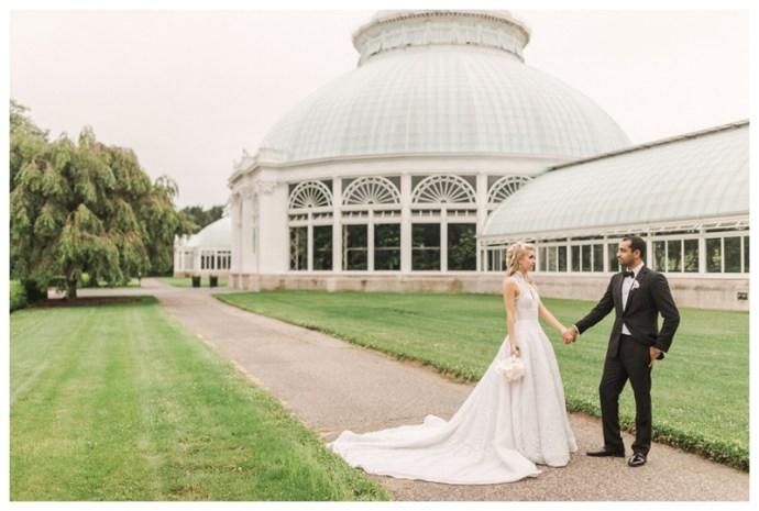 Lakeland-Wedding-Photographer_Aly & Shariq_New-York-Botanical-Gardens-NYC_42.jpg