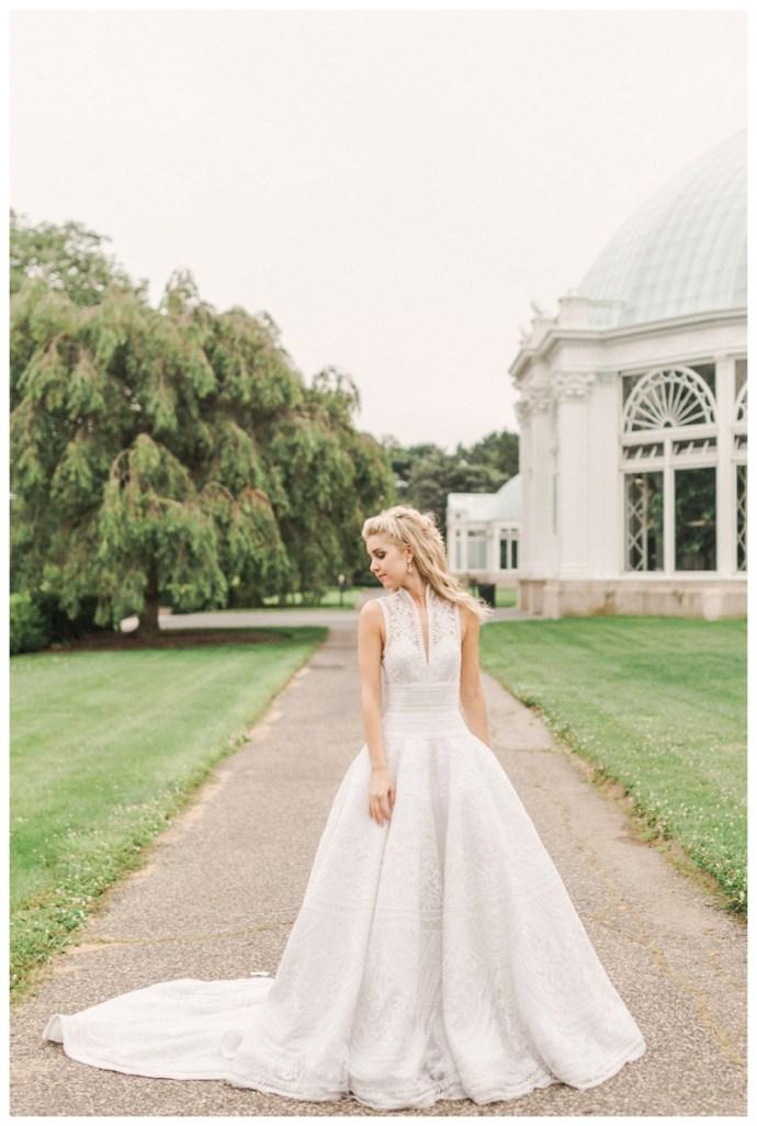 Lakeland-Wedding-Photographer_Aly & Shariq_New-York-Botanical-Gardens-NYC_46.jpg
