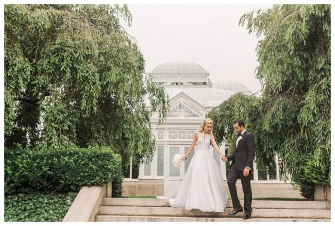 Lakeland-Wedding-Photographer_Aly & Shariq_New-York-Botanical-Gardens-NYC_47.jpg