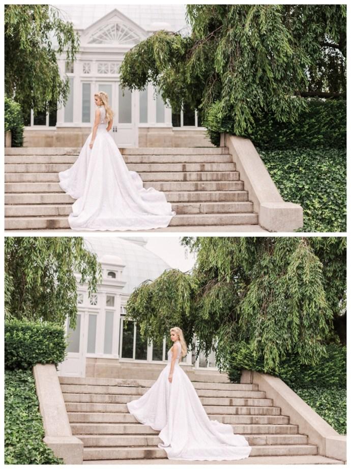 Lakeland-Wedding-Photographer_Aly & Shariq_New-York-Botanical-Gardens-NYC_50.jpg
