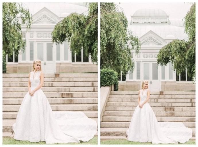 Lakeland-Wedding-Photographer_Aly & Shariq_New-York-Botanical-Gardens-NYC_60.jpg