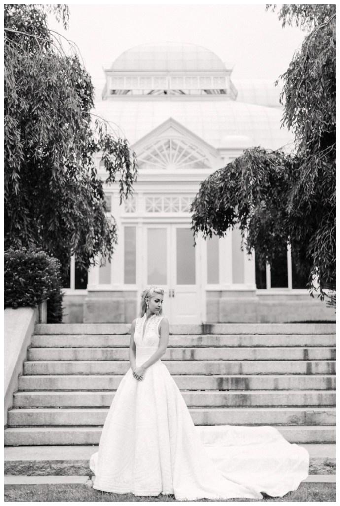 Lakeland-Wedding-Photographer_Aly & Shariq_New-York-Botanical-Gardens-NYC_61.jpg