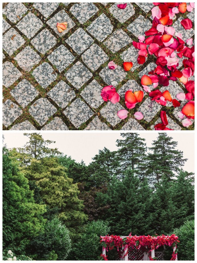 Lakeland-Wedding-Photographer_Aly & Shariq_New-York-Botanical-Gardens-NYC_64.jpg