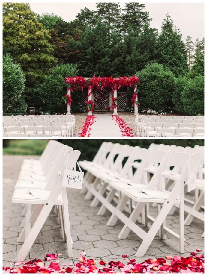 Lakeland-Wedding-Photographer_Aly & Shariq_New-York-Botanical-Gardens-NYC_65.jpg