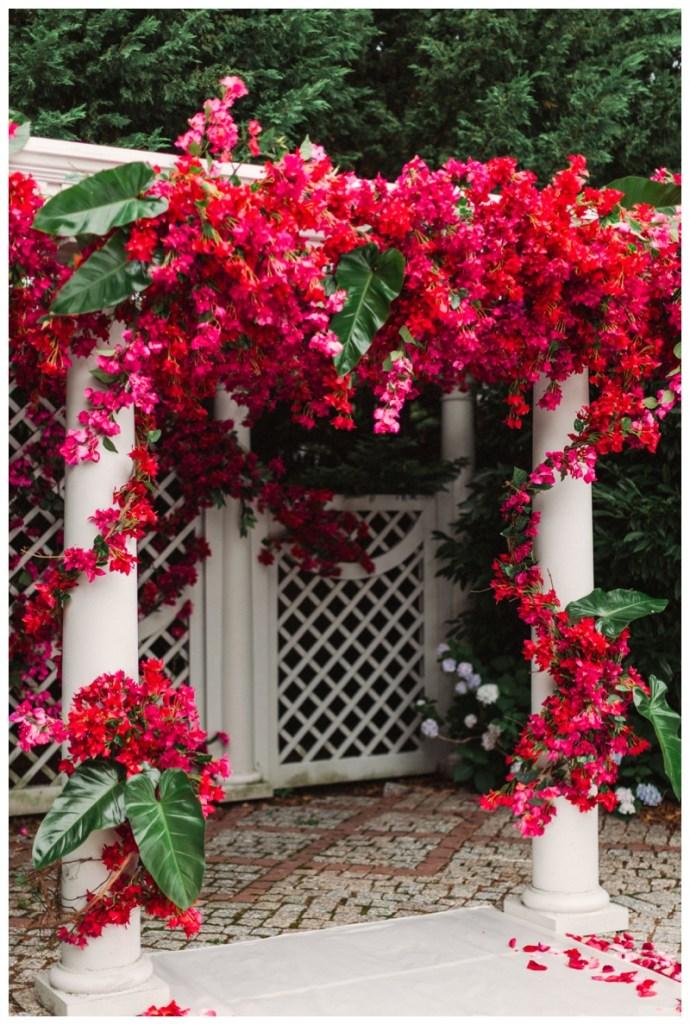 Lakeland-Wedding-Photographer_Aly & Shariq_New-York-Botanical-Gardens-NYC_66.jpg