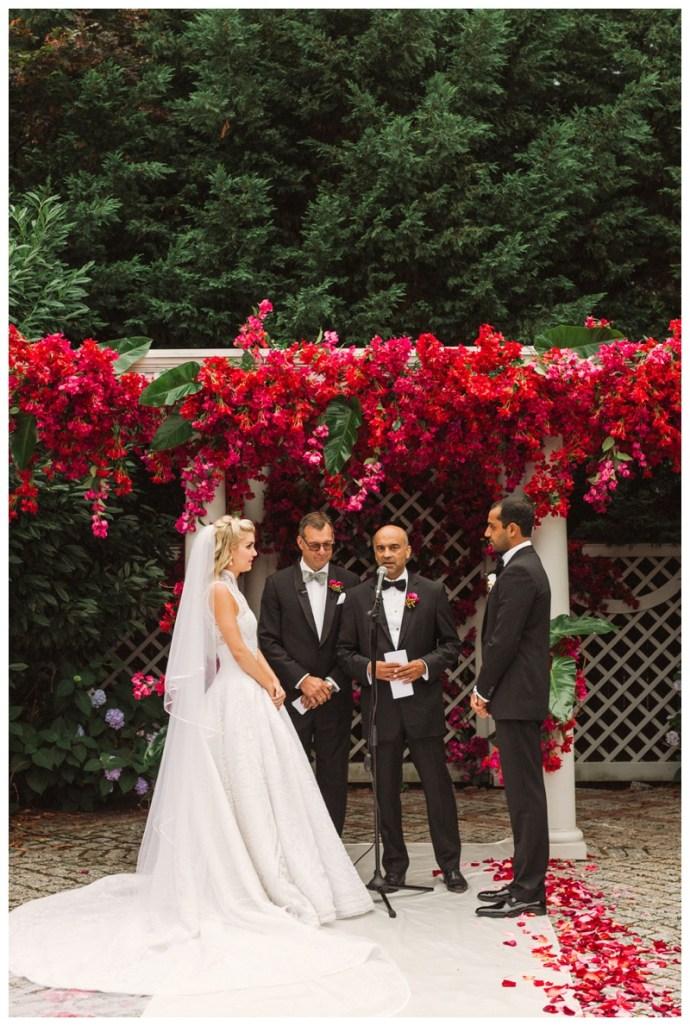 Lakeland-Wedding-Photographer_Aly & Shariq_New-York-Botanical-Gardens-NYC_75.jpg