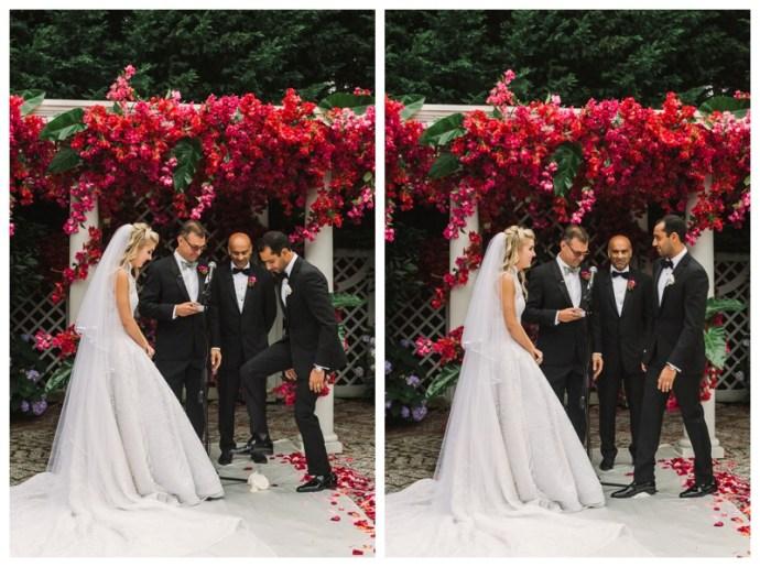 Lakeland-Wedding-Photographer_Aly & Shariq_New-York-Botanical-Gardens-NYC_78.jpg