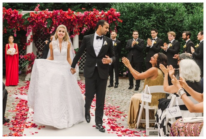 Lakeland-Wedding-Photographer_Aly & Shariq_New-York-Botanical-Gardens-NYC_81.jpg
