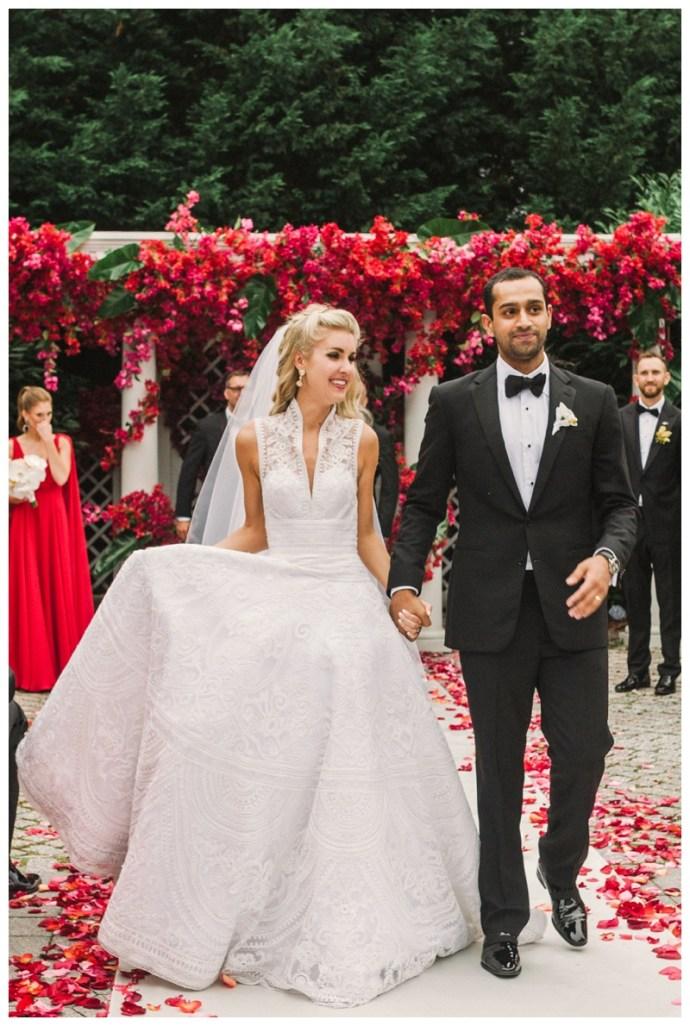 Lakeland-Wedding-Photographer_Aly & Shariq_New-York-Botanical-Gardens-NYC_82.jpg