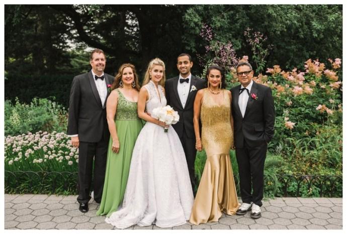Lakeland-Wedding-Photographer_Aly & Shariq_New-York-Botanical-Gardens-NYC_87.jpg