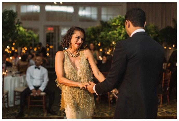 Lakeland-Wedding-Photographer_Aly & Shariq_New-York-Botanical-Gardens-NYC_98.jpg