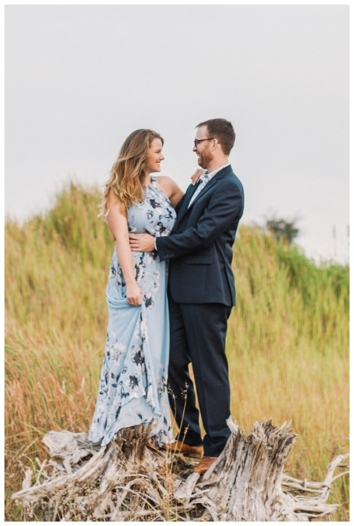 Lakeland-Wedding-Photographer_Chantal-and-Will_Desert-Inspired-Engagement-Session-Clermont-FL_10.jpg