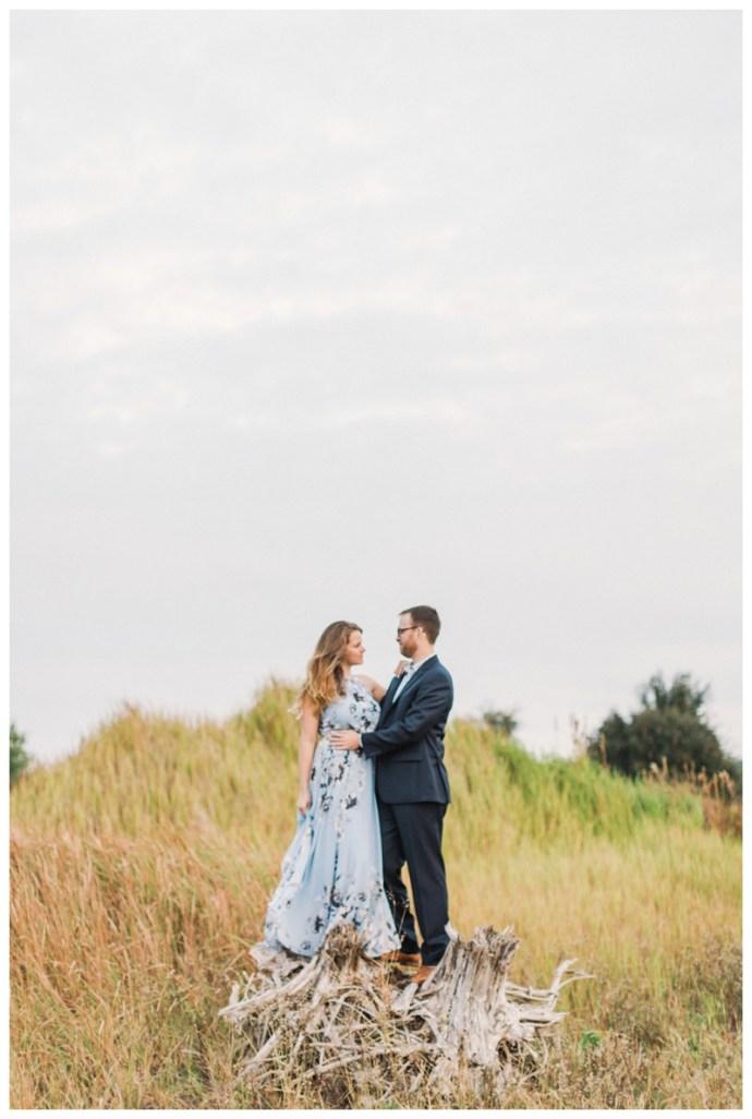 Lakeland-Wedding-Photographer_Chantal-and-Will_Desert-Inspired-Engagement-Session-Clermont-FL_11.jpg