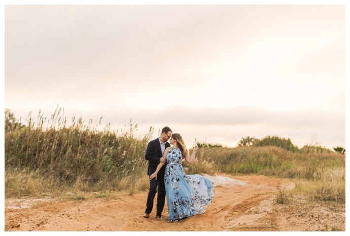 Lakeland-Wedding-Photographer_Chantal-and-Will_Desert-Inspired-Engagement-Session-Clermont-FL_20.jpg