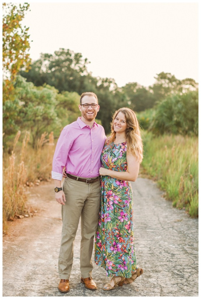 Lakeland-Wedding-Photographer_Chantal-and-Will_Desert-Inspired-Engagement-Session-Clermont-FL_21.jpg