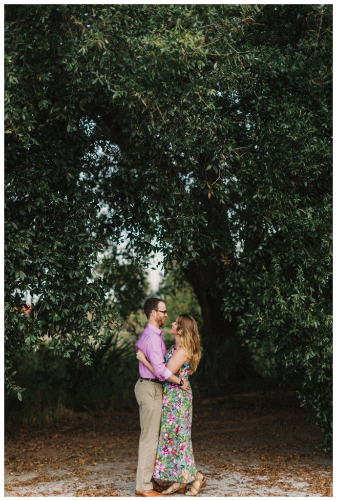 Lakeland-Wedding-Photographer_Chantal-and-Will_Desert-Inspired-Engagement-Session-Clermont-FL_23.jpg