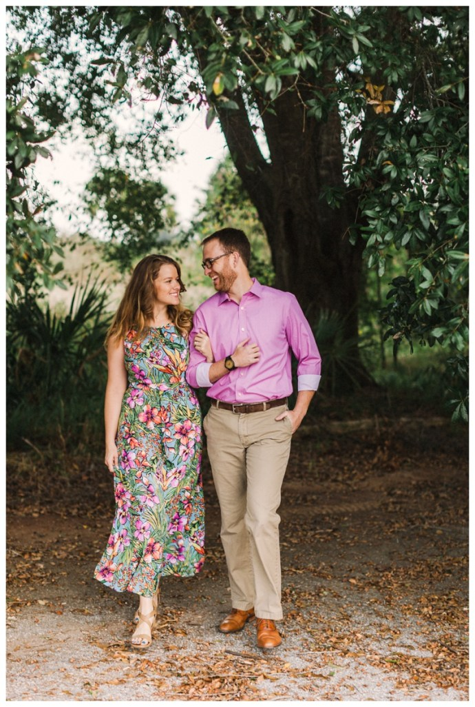 Lakeland-Wedding-Photographer_Chantal-and-Will_Desert-Inspired-Engagement-Session-Clermont-FL_26.jpg