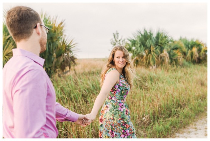 Lakeland-Wedding-Photographer_Chantal-and-Will_Desert-Inspired-Engagement-Session-Clermont-FL_29.jpg